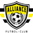 alliance_futbol
