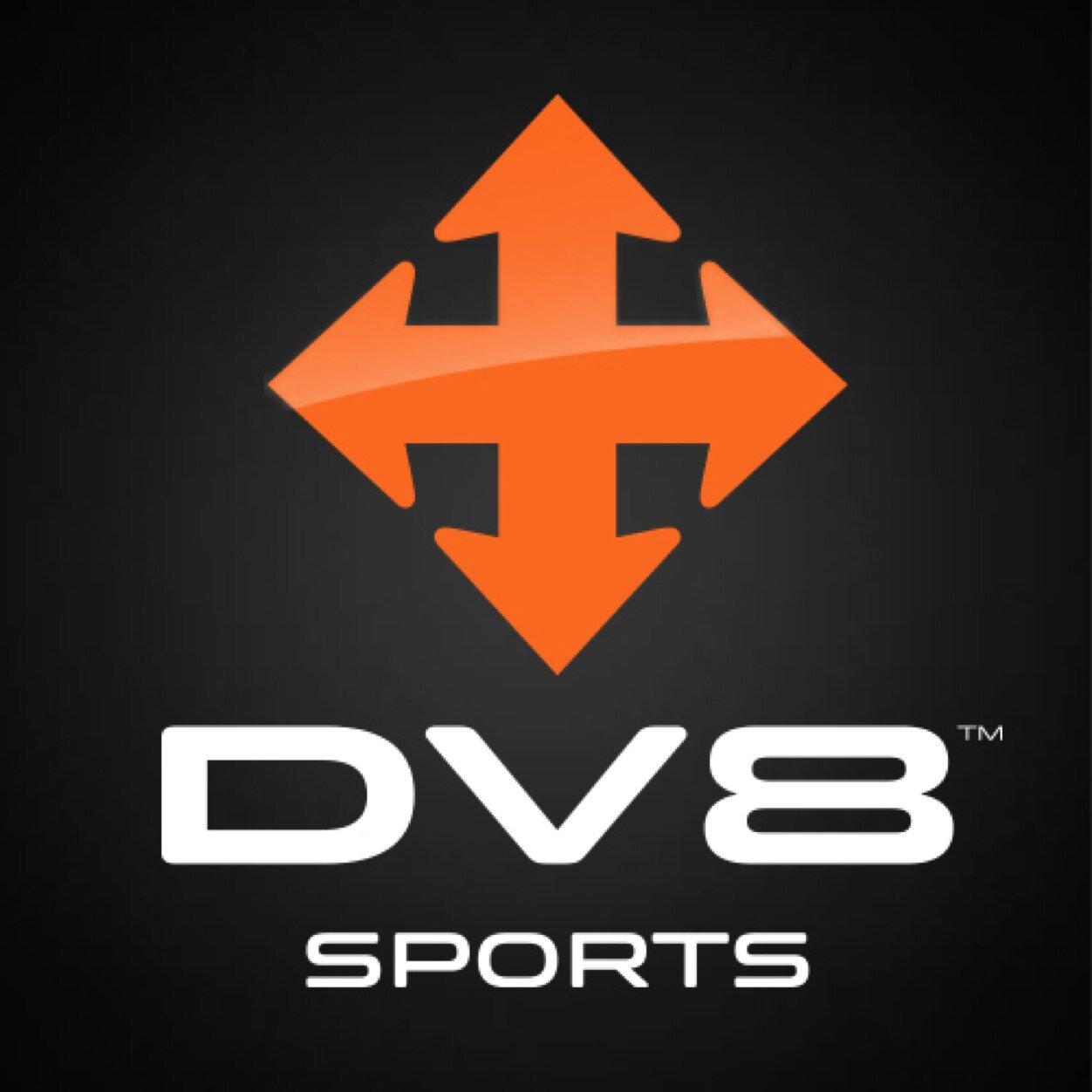 4dc697fd0 DV8 Sports on Twitter