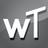WalkTop™