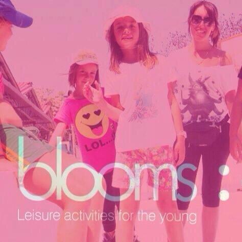 @Bloomsegypt