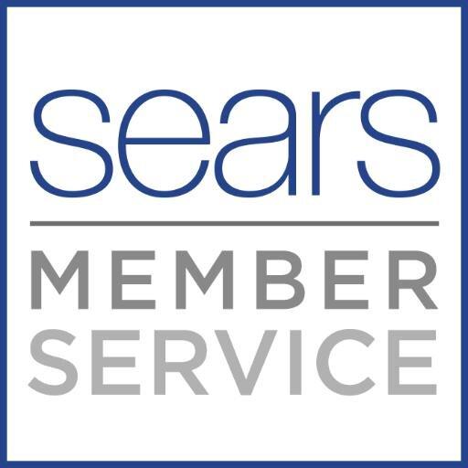 @searscares