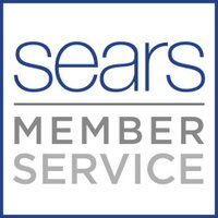 Sears Cares | Social Profile
