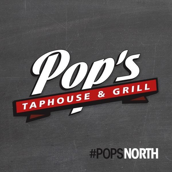 Pop's Pub North