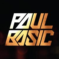 Paul Basic | Social Profile
