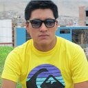 Alexander Ponce (@AlexPonce149) Twitter