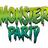 @monsterpartyhq