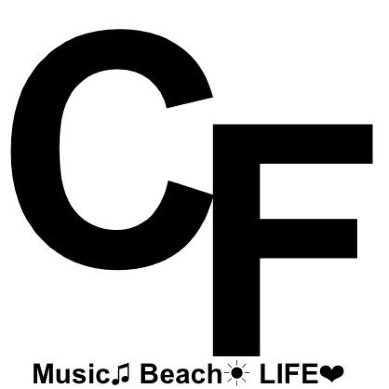Cf Music Calif3ver Twitter