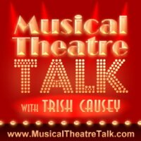Musical Theatre Talk | Social Profile