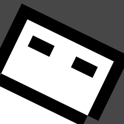 8BitMMO (RobbyZ) (@8BitMMO) | Twitter