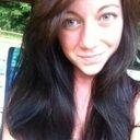 Amanda Collins (@22_manda2012) Twitter