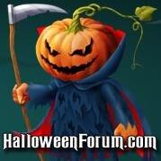 Halloween Forum (@halloweenforum) | Twitter