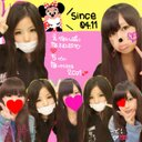 yagi-ena♡ (@0104Ena) Twitter