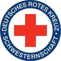 Verband der Schwesternschaften vom DRK