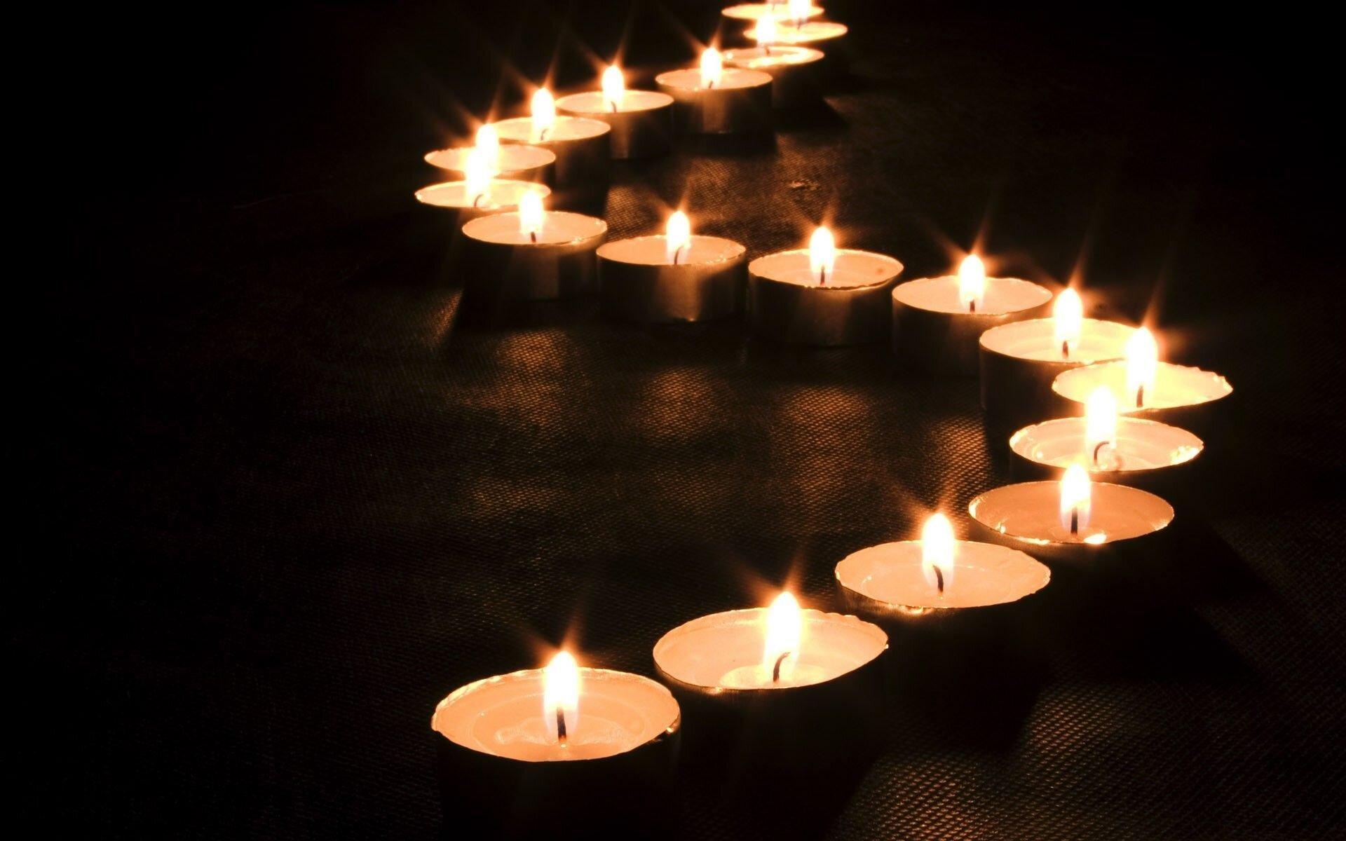 Форекс по предыдущей свечей