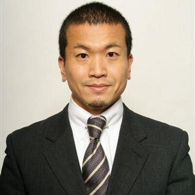 国際弁護士&気象予報士ヒロ (@H...