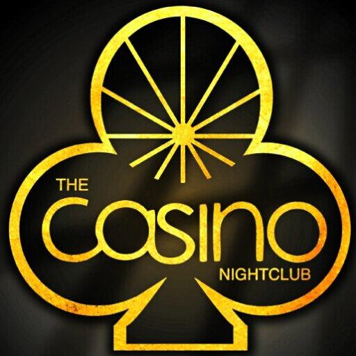bonus casino chip coupon free