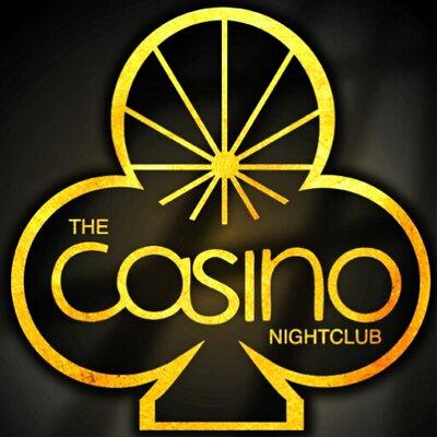 best free casino websites