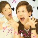牛太郎 (@010218Yy) Twitter
