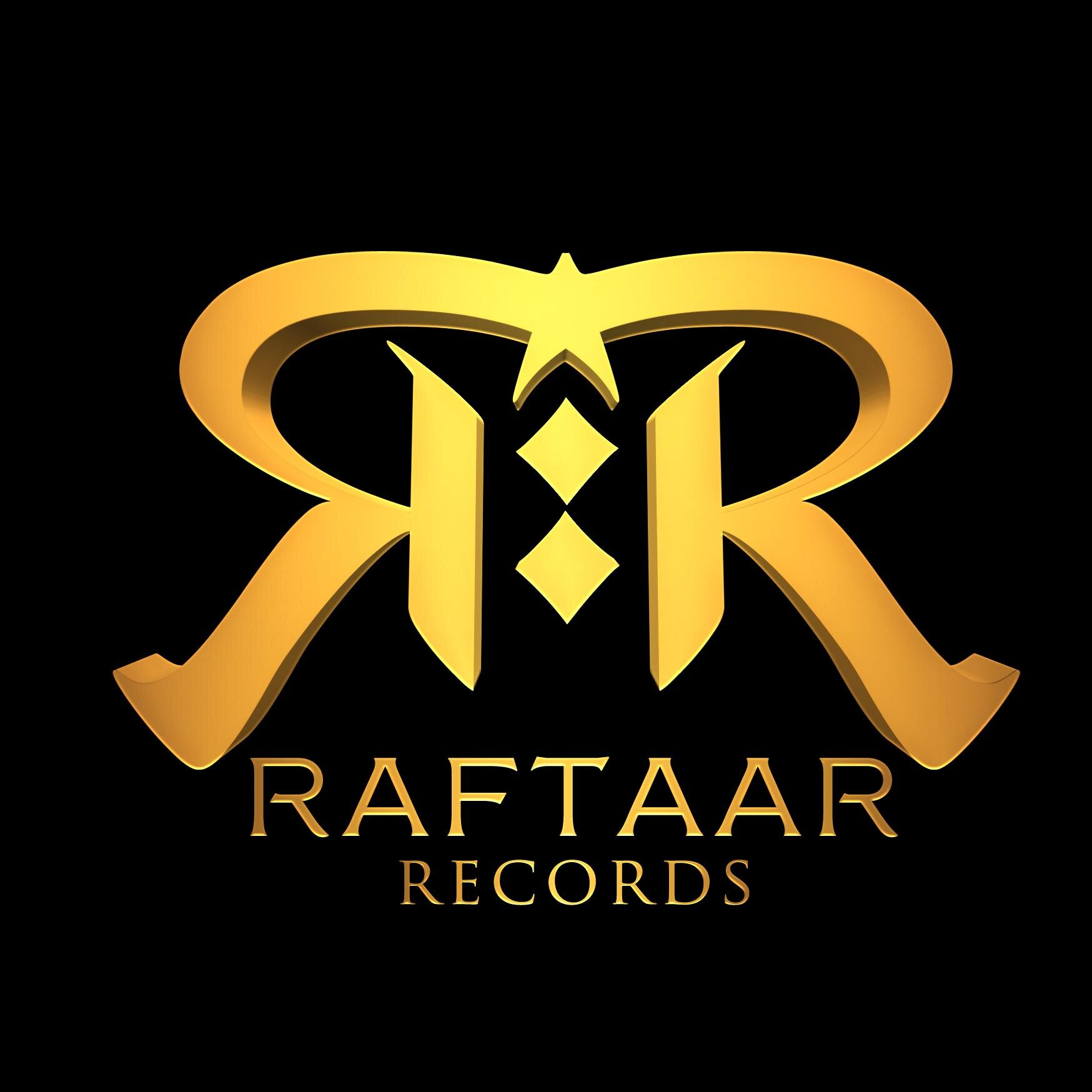 Raftaar Records on Twitter: