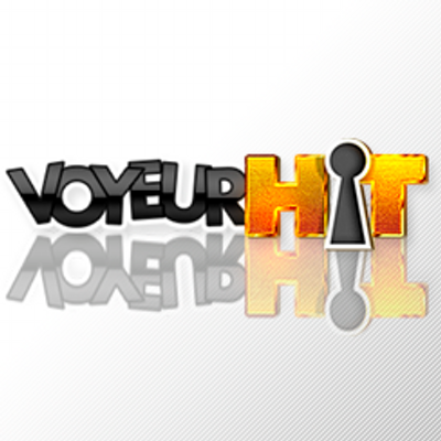 voyuerhit.com