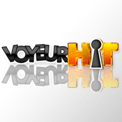 voyeur hit.com