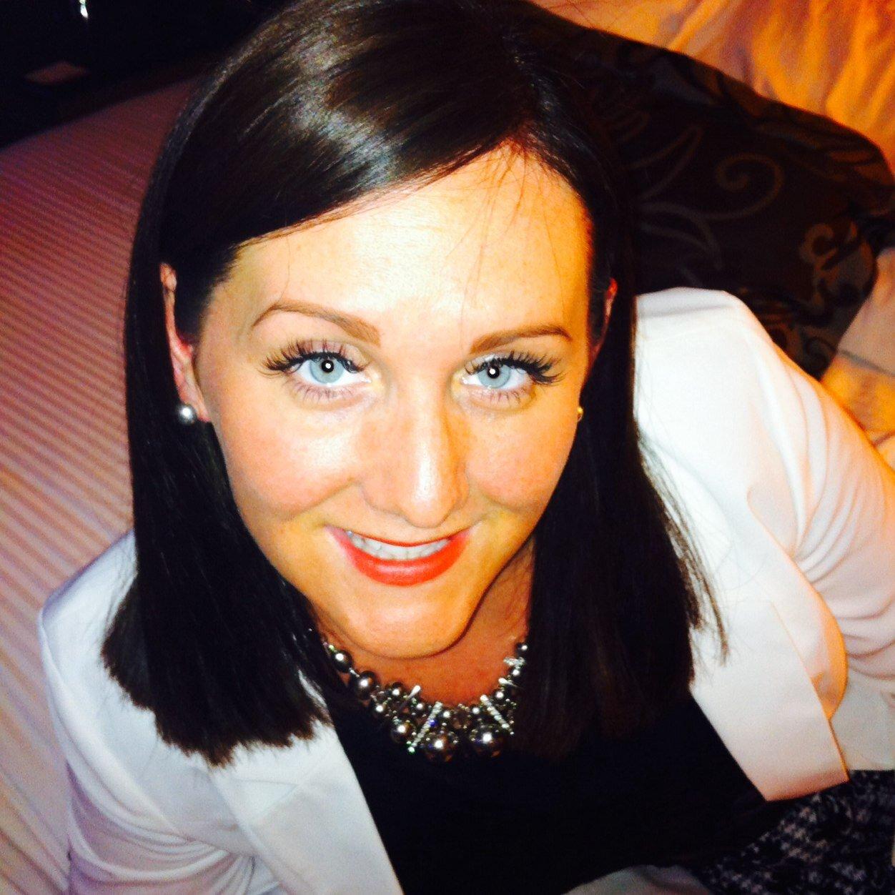 Communication on this topic: Olivia Burnette, sarah-patterson/