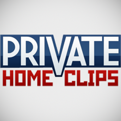 private homeclips