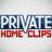Private Home Clips