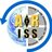 ARISS_status