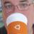 ke9v's avatar