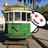 Melbourne Reddit
