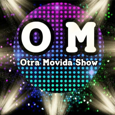 Otra Movida Show | Social Profile