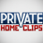 PrivateHomeClipsFeed