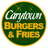 Carytown Burgers