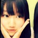AKARI☆ (@0502bAkari) Twitter