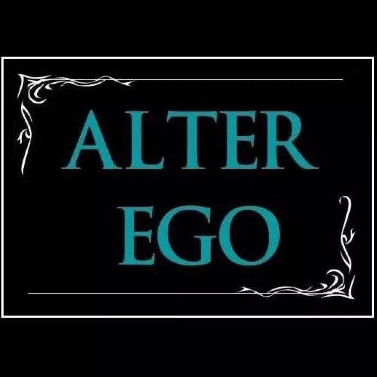 Alter Ego Hair Salon (@Alter_Ego_Hair) | Twitter