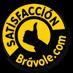 @bravoleShop