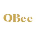 Photo of QBee_Luxury's Twitter profile avatar