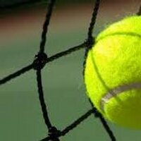 Tennis fan | Social Profile