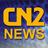 cn2news's avatar