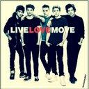 WeLove1D (@11WeLove1D) Twitter