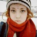 Nadi Krylova (@022fd74b7d9d4b5) Twitter