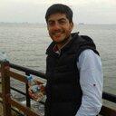 Hüseyin Bal (@007819) Twitter