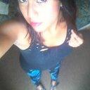 moxita limvuz (@14Moxita) Twitter