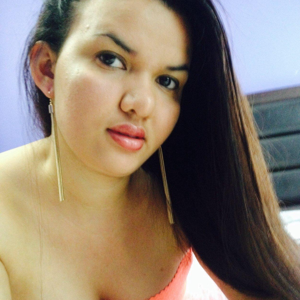 blanca moreno blancaruby5249 twitter