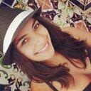 Cinthya  (@cinthya14) Twitter