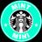 MinttMinii
