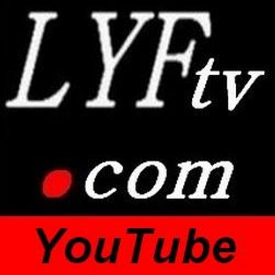 logo LYFtvNews