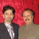 Zeeshan Hussaini (@03212123276) Twitter