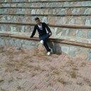 kamil kurt (@05312621802) Twitter
